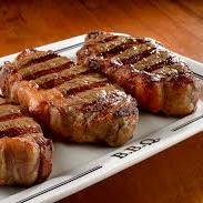 Bife Chorizo Uruguaio - Individual