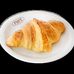 CroissantFrancês