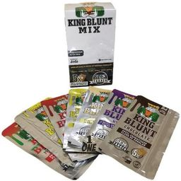 King Blunt Mix