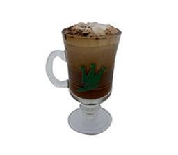 Cappuccino Tradicional Italiano 240ml