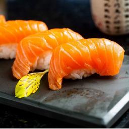 Sushi - 6 Unidades