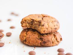 Cookie da Casa Unidade