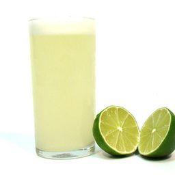 Limonada Suíça 500 ml