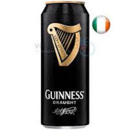 Guinness Stout 1L