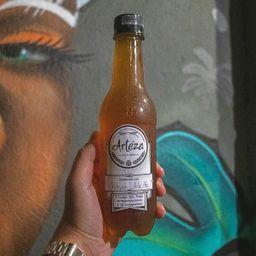 Belgian Pale Ale - Artéza - 300ml