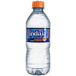 111 Água com Gás 500ml