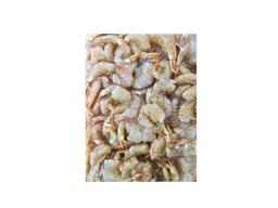 Camarão maluquinho congelado kg