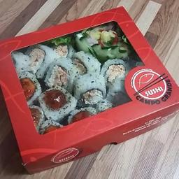 Combo Sushi 20