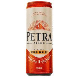 Petra Puro Malte