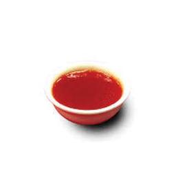 Sweet Chilli - Levemente Picante