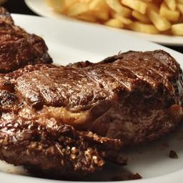 Beef ancho - inteiro