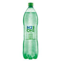 H2o 500 ml