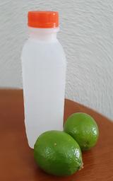 Suco de Limão - 500ml