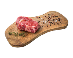 Bife Ancho Wessel 350g