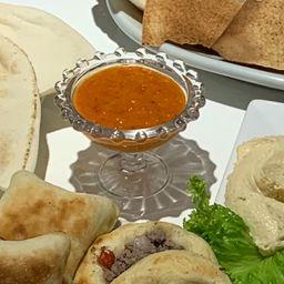 Pimenta Halim - 30g