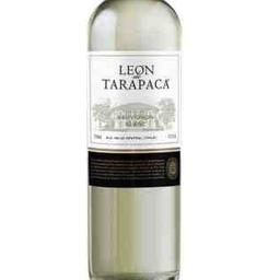 Vinho Leon Tarapacá Sauvignon Blanc 750ml