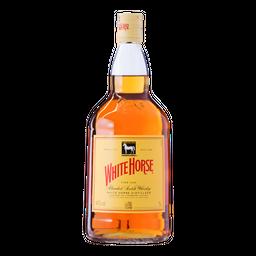 Whisky White Horse 1 l