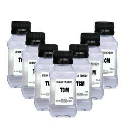 Kit com 7 Shots de TCM