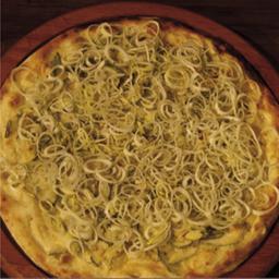 Quinoa Individual