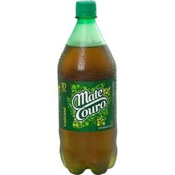Refrigerante Mate Couro 1L