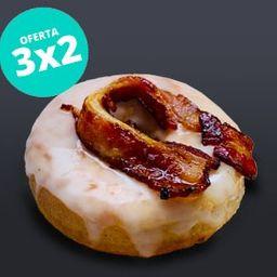 3x2 Bacon
