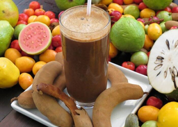 Vitamina de Tamarindo 300ml
