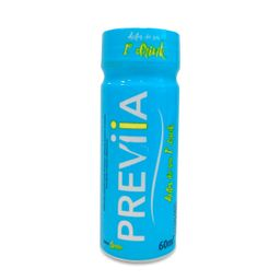 Previia - Shot 60ml