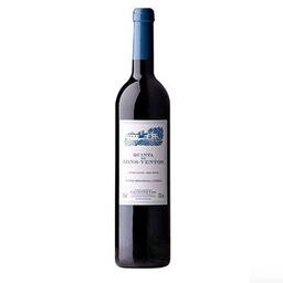 Vinho Tinto Quinta de Bons-ventos 750ml