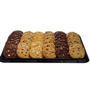 Bandeja de Cookies -  12 Unidades
