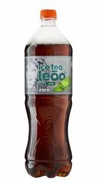Ice Tea Limão Zero 450ml