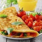 Monte Seu Omelete