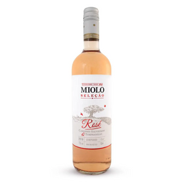 Vinho Miolo Rosé 750ml