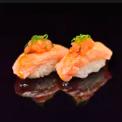 Combo Super Niguirizushi - 16 Peças e 6 Hot Roll