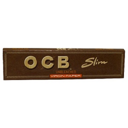 OCB Brown
