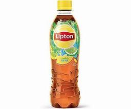 Lipton Ice Tea Limão 300ml