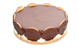 Torta Holandesa 1kg