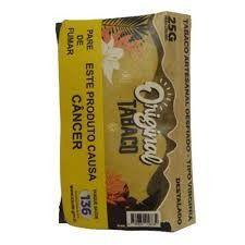 Tabaco Original