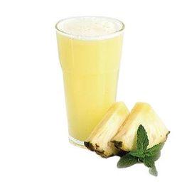 Suco de Abacaxi 250ml