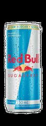 Red Bull Zero