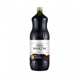 Suco San Martin 1,5L
