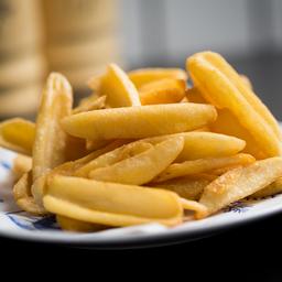 Batata frita (porção)