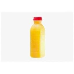 Sucos 300 ml
