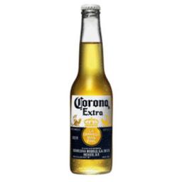 Corona Ln