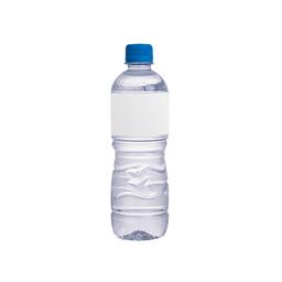 Agua C/Gas