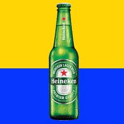 Heineken 280ml