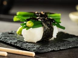 Sushi de Nirá