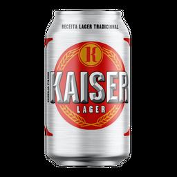 Kaiser 350ml