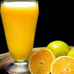 Suco Fruta