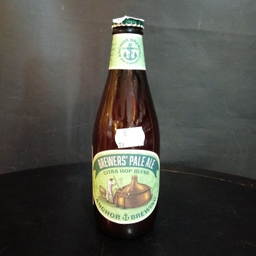 Anchor Brewer Citra Hop Blend 355ml