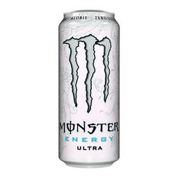 Monster Energy Ultra 473ml